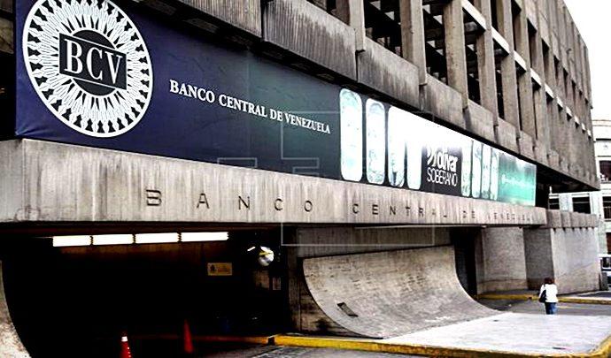 Nueva Resolución para el cambio de divisas en Venezuela