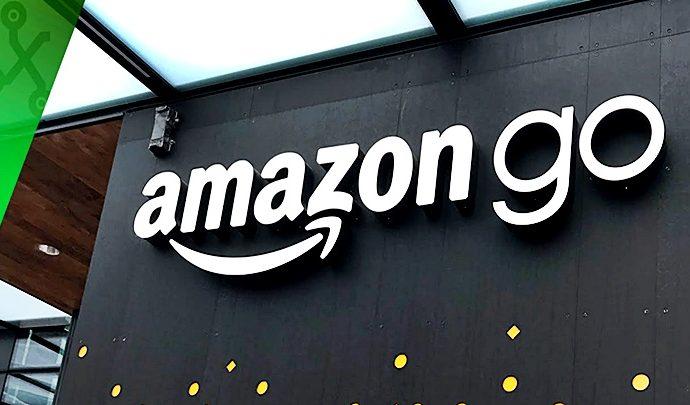 Prime Day de Amazon, la tienda online de América abre con ofertas