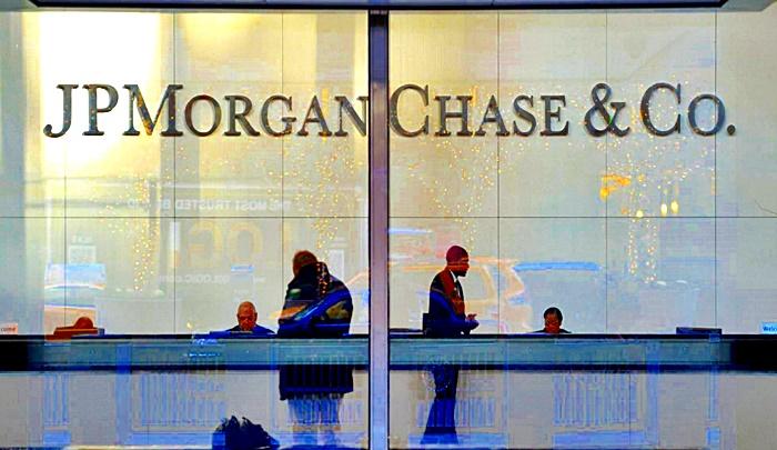 Los analistas de JP Morgan dieron cero pesos a los bonos soberanos de PDVSA hasta cinco meses