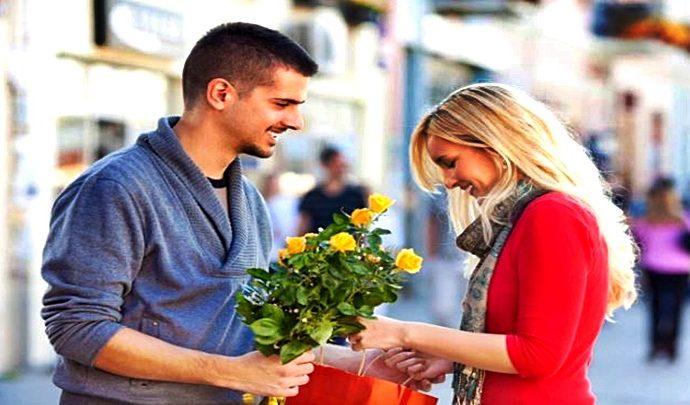 La relación de parejas siempre será un tema del cual hablar