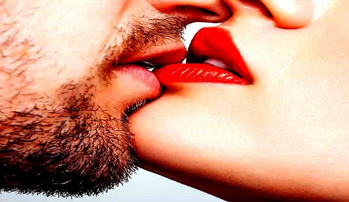 Las relaciones de pareja suelen ser mal encaminada
