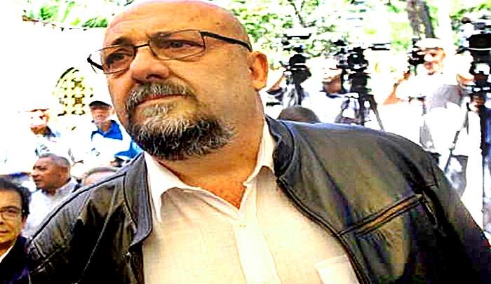 Citgo estrenará nuevo presidente ejecutivo Carlos Jordá