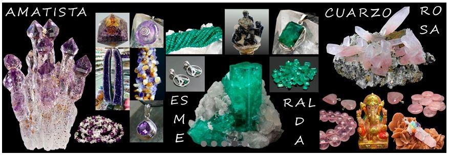 Mayorista minerales coleccion
