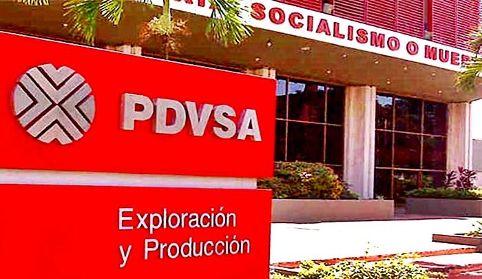 La situación difícil que sostiene Venezuela hace retroceder a China