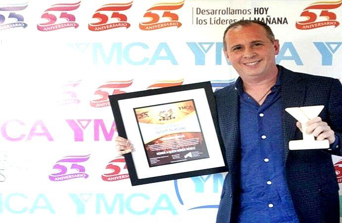 La LVBP, estrena presidente nuevo para la temporada 2019 - 2020