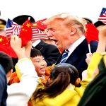EE.UU y China mantienen el conflicto comercial tras nuevos en la lista negra