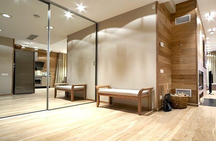 Para llevar luz natural al interior de casa