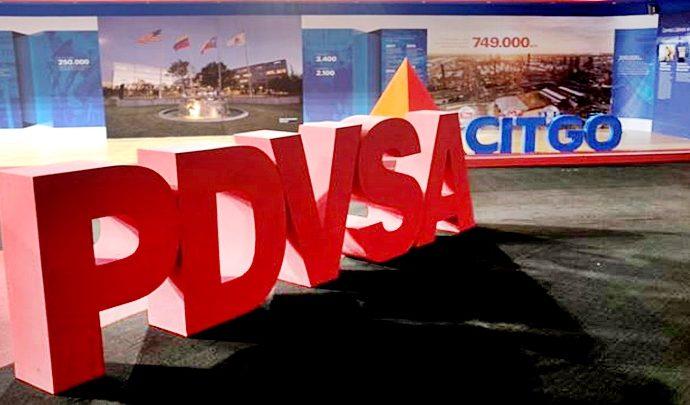 Tenedores Bonos Senior frente a PDVSA Ad-Hoc