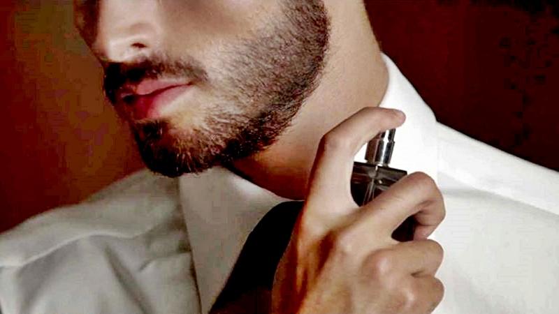 Formas prácticas para llevar perfume