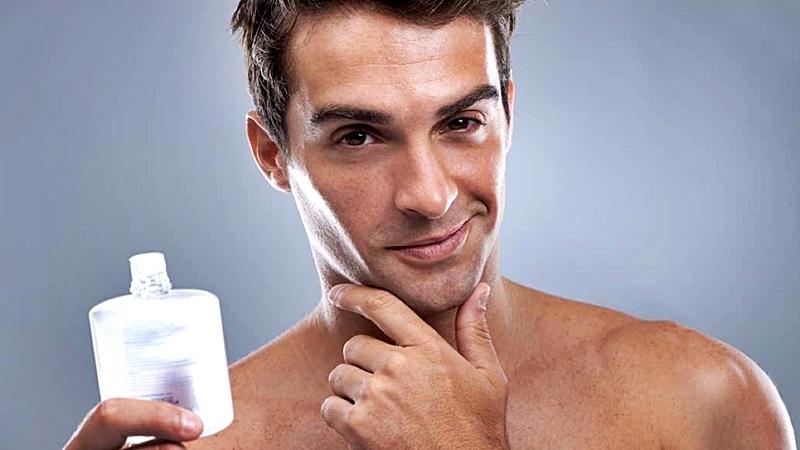 Consejos prácticos para que el perfume permanezca por más tiempo