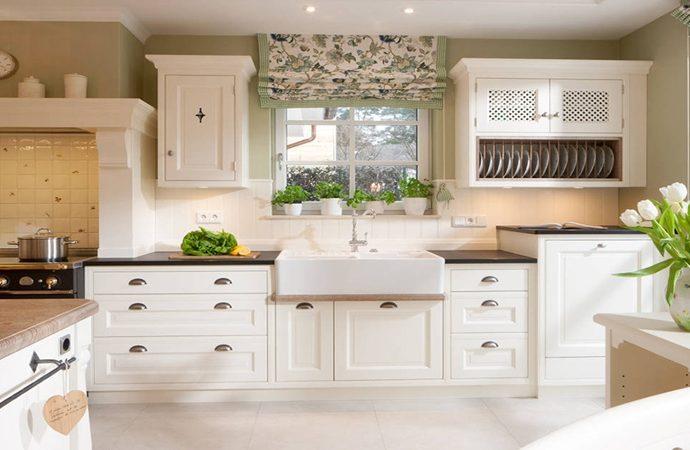 Busca la armonía en la cocina con esta técnica milenaria