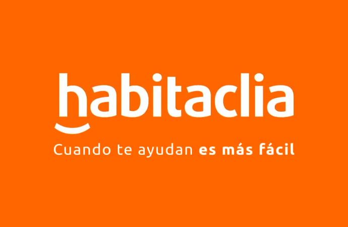 Habitaclia