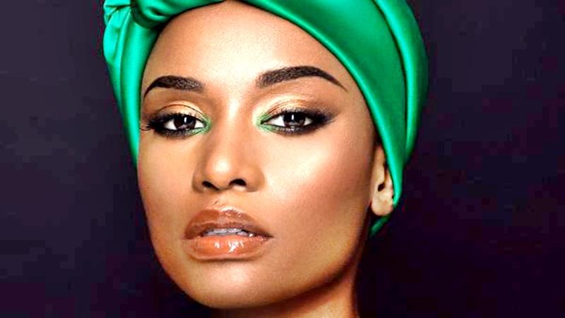 Una mujer entera y fuerte ostentará la corona del Miss Universo 2019