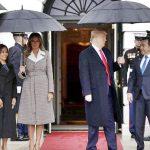 Donald Trump podría ser destituido