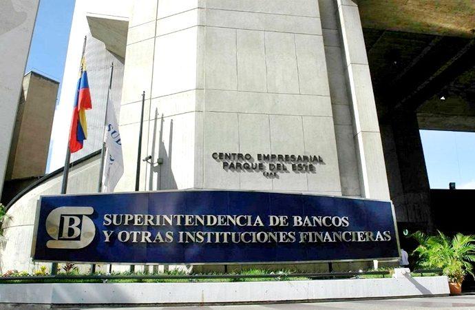 Bancos reducen su cartera crediticia en Venezuela hasta mas de 90% el 2019