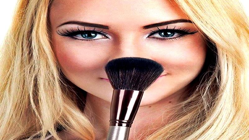 Cremas mágicas o Prebases para maquillajes sin imperfecciones