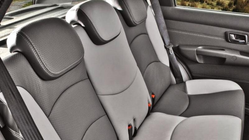 Fiat Palio con mayor espacio para las aventuras