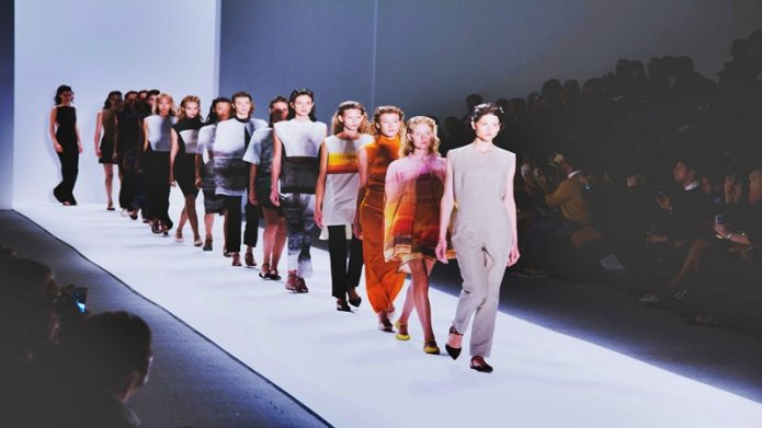 New York Fashion Week 2020, se lleva a cabo en febrero