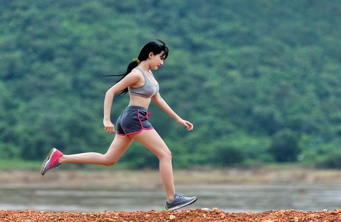 Siguiendo cinco consejos tendrás unas piernas esplendorosas