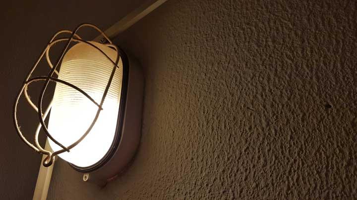 precio de la luz hoy